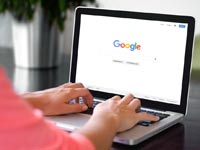 גוגל / צילום: Shutterstock/ א.ס.א.פ קרייטיב