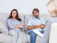 מה כולל הליך גישור בין בני זוג, ולמי הוא מתאים?