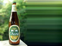 Thai Beverage / צילום: אתר החברה