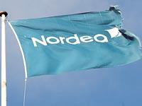 הבנק הסקנדינבי Nordea / צילום: רויטרס