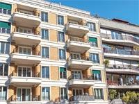 דיור למגורים / צילום: שאטרסטוק