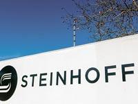 Steinhoff / צילום: בלומברג