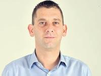גיורא אלמוגי / צילום: יחצ