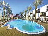 מלון לה פלאיה / צילום : אתר המלון