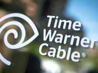 Time Warner Cable /  צילום: רויטרס