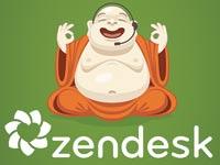 Zendesk / צילום: אתר החברה
