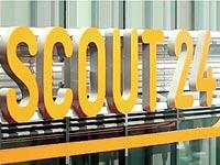 Scout24 / צילום: אתר החברה