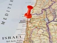 חיפה / צילום:  Shutterstock/ א.ס.א.פ קרייטיב