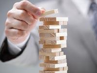 השקעות / צילום: Shutterstock/ א.ס.א.פ קרייטיב