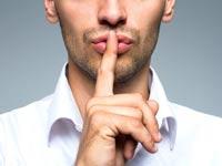 """הרשימה הסודית של ענף הנדל""""ן/ צילום:  Shutterstock/ א.ס.א.פ קרייטיב"""