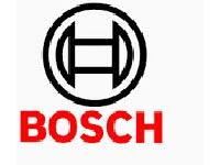 בוש לוגו