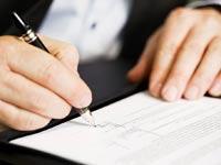 עסקת קומבינציה/ צילום:  Shutterstock/ א.ס.א.פ קרייטיב