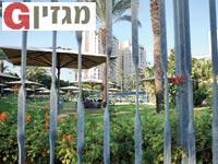 רמת אביב ג` / צילום: ענבל מרמרי