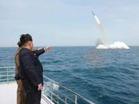 דעה:יפן לא תתן מכת מנע, יפן לא תחזיק בנשק גרעיני