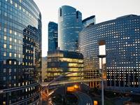 """""""השקעות הנדל""""ן בחו""""ל, נחשב לערוץ סולידי אך לא פחות מתגמל""""/ צילום:  Shutterstock/ א.ס.א.פ קרייטיב"""