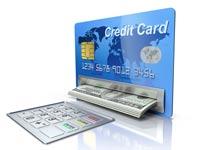 כרטיסי אשראי, גניבת מזומנים/ צילום: שאטרסטוק