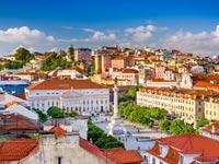 ליסבון/צילום:  Shutterstock/ א.ס.א.פ קרייטיב