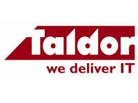 טלדור לוגו