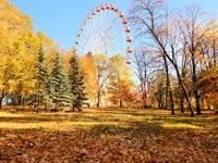 מינסק/ צילום: Shutterstock/ א.ס.א.פ קרייטיב