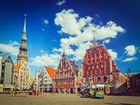 מינסק, בלארוס / צילום:  Shutterstock א.ס.א.פ קרייטיב