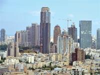 """האם רמת-גן תשוב להיות בירת התמ""""א 38 של ישראל?"""