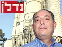 אלי כהן / צילום: תמר מצפי