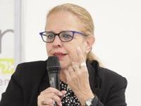 הילה גרסטל / צילום: יחצ הקריה האקדמית אונו