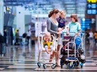 פסח עם הילדים/ צילום:  Shutterstock/ א.ס.א.פ קרייטיב