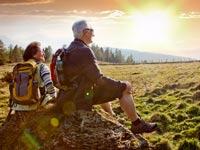 תכנית חיסכון לפנסיה, המכללה האקדמית נתניה / Shutterstock א.ס.א.פ קרייטיב