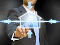 """איך תשקיעו נכון בנדל""""ן בחו""""ל / צילום:  Shutterstock/ א.ס.א.פ קרייטיב"""