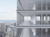 שטח להשקעה / צילום: Shutterstock/ א.ס.א.פ קרייטיב