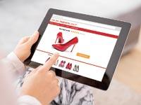 אתר רכישה / צילום: Shutterstock / א.ס.א.פ קרייטיב