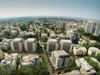 התחדשות עירונית: התוכנית שתשנה פניה של רמת השרון
