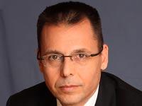 רונן אגסי מנכ'ל קבוצת הראל ביטוח ופיננסיםצילום/ מיה כרמי דרור