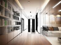התאמת הדירה לצרכי הרוכש/ צילום:  Shutterstock/ א.ס.א.פ קרייטיב