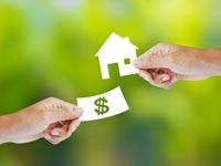 מס דירה שלישית / צילום:  Shutterstock/ א.ס.א.פ קרייטיב