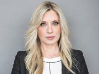 עורכת הדין רות דיין וולפנר / צילום: יחצ