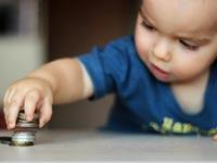 תכנית חסכון לטווח ארוך- המתנה שלכם לנכד החדש/ צילום:  Shutterstock/ א.ס.א.פ קרייטיב