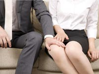 דעה: האם ההליך הפלילי עושה צדק עם קורבנות פגיעה מינית?