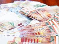 בעת גירושים: כיצד להתמודד עם בן זוג המאיים לדווח על העלמת מס