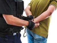 המדריך לנחקר במשטרה / צילום: Shutterstock א.ס.א.פ קרייטיב