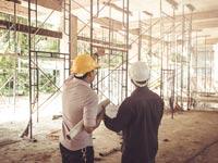 """היצע הקרקעות רק יגדיל את הביקוש לתמ""""א 38 / צילום:  Shutterstock/ א.ס.א.פ קרייטיב"""