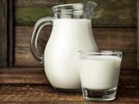 חלב / צילום: שאטרסטוק