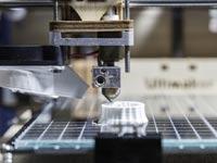 מדפסות תלת מימד /צילום:  Shutterstock א.ס.א.פ קרייטיב