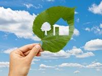 התייעלות אנרגטית/ צילום: Shutterstock/ א.ס.א.פ קרייטיב
