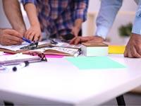 קבוצות רכישה/ צילום:  Shutterstock/ א.ס.א.פ קרייטיב