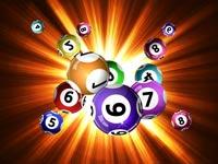 הימורים הגרלות / צילום: shutterstock