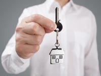 רכישת דירה על הנייר /צילום:  Shutterstock א.ס.א.פ קרייטיב