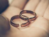 גירושין/ צילום:  Shutterstock/ א.ס.א.פ קרייטיב
