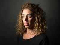 סיון תמרי שמואל / צילום: רמי זרנגר